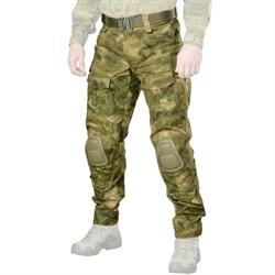 """Lynx"" Combat Pants - photo 6677"