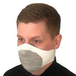 """Panacea Type-A"" Protective Mask - photo 6708"