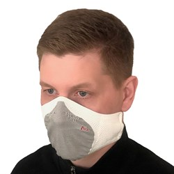 """Panacea Type-B"" Protective Mask - photo 6713"