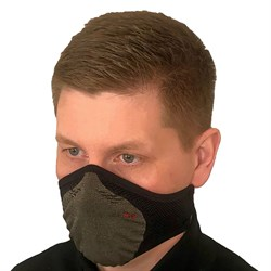 """Panacea Type-B"" Protective Mask - photo 6716"