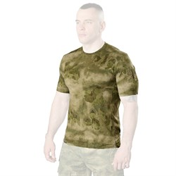 """Lynx-C"" T-Shirt - photo 7156"