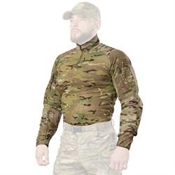 """Karakurt"" Combat Shirt - photo 7303"