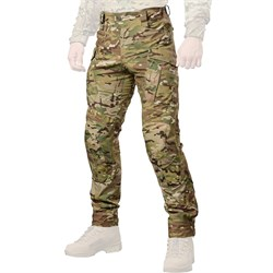 """""""Karakurt"""" Combat Pants - photo 7318"""