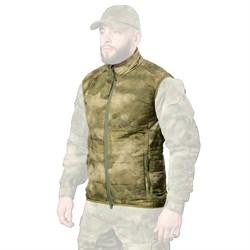 """Karakurt Loft"" Tactical Vest - photo 7762"