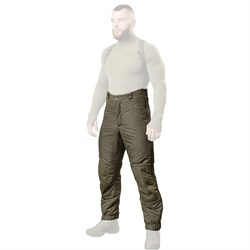 """Wolverine 2.0"" Insulation Pants - photo 8001"