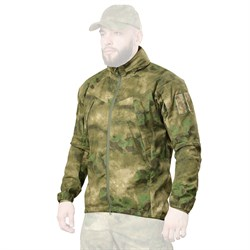 """Patrol Lite"" Field Jacket - photo 8419"
