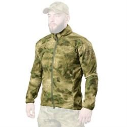 """Patrol"" Field Jacket - photo 8824"