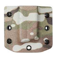 Kydex Pouch For 1 Grand Power T12 Magazine