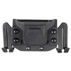Handcuff Kydex Pouch
