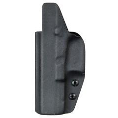 Kydex Holster For Glock (appendix)