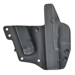 Сombined Concealed Kydex Holster For Glock