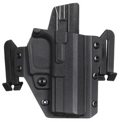 Quick Ship Kydex Holster For Grand Power T12
