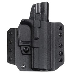 Kydex Holster For Grand Power T12