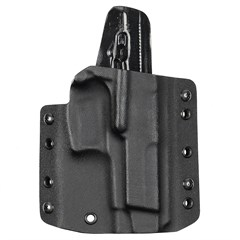 Kydex Holster For Yarygin After 2011 (with hole)