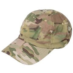 """Karakurt"" Tactical Cap"