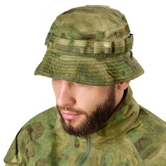 """""""Lynx"""" Tactical Boonie Hat"""