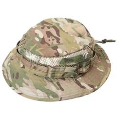 """Karakurt"" Tactical Boonie Hat"