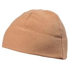 Fleece Watch Cap