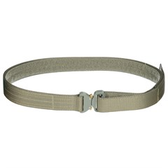 """Cobra"" Tactical Belt"