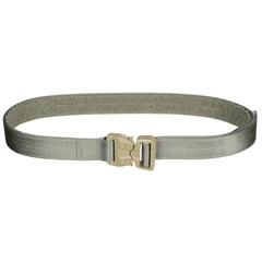 """Cobra Light"" Tactical Belt"