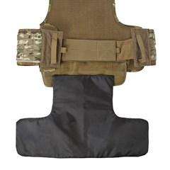 Soft Armor Insert For Raptor Vest