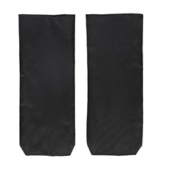 Side Soft Armor Inserts For DCS Vest
