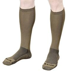"""""""Phantom"""" Socks"""