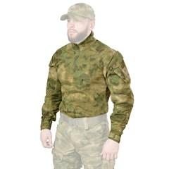 """Lynx"" Combat Shirt"