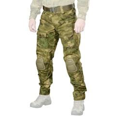 """Lynx"" Combat Pants"