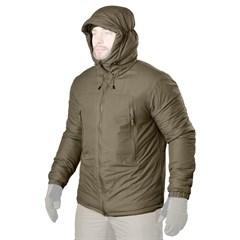 """""""Wolverine"""" Insulation Jacket"""