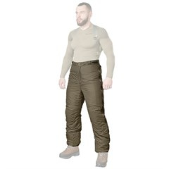 """Wolverine"" Insulation Pants"