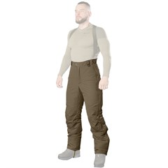 """Irbis 3.0"" Winter Membrane Pants"