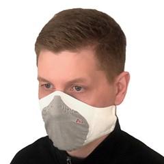"""Panacea Type-B"" Protective Mask"