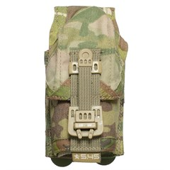 Grenade Pouch G2