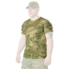 """Lynx"" T-Shirt"