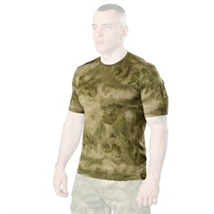 """Lynx-M"" T-Shirt"