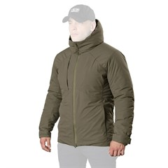"""Urban"" Jacket"