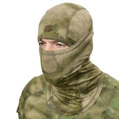 """Serval"" Tactical Balaclava"