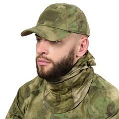 """""""Lynx"""" Tactical Cap"""