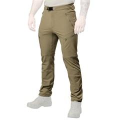 """Striker"" Tactical Pants"