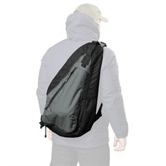 """""""Viper"""" Weapon Carry Bag"""