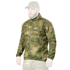 """""""Patrol Lite"""" Field Jacket"""