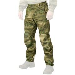 """""""Patrol Lite"""" Field Pants"""