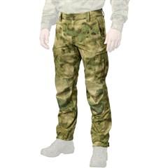 """Patrol"" Field Pants"
