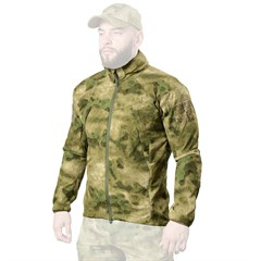 """""""Patrol"""" Field Jacket"""