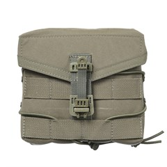Large-Caliber Rifles 50 BMG Pouch