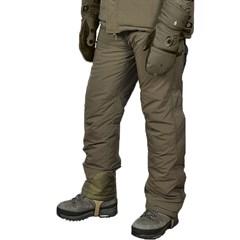 """""""Irbis 2.0"""" Winter Tactical Pants"""